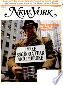 Dec 9, 1968