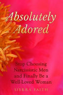 Absolutely Adored