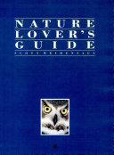 Practical Nature Lover s Guide