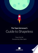 The Type Astronaut s Guide to Shapeless