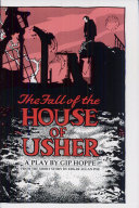 The Fall of the House of Usher by Gip Hoppe