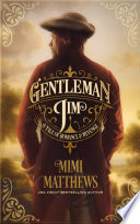 Gentleman Jim Book PDF