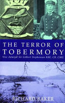 The Terror of Tobermory