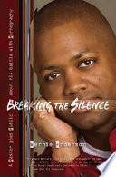 Breaking the Silence Pastor Husband And Father Bernie Anderson