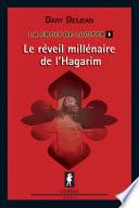 Le r  veil mill  naire de l Hagarim