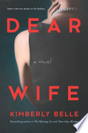 Dear Wife Pdf/ePub eBook