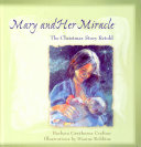 Mary and Her Miracle Book