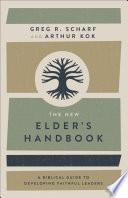 The New Elder S Handbook