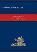Medical Aspects of Biological Warfare, 2e