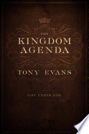 The Kingdom Agenda Isn T Just A Quaint Religious Idea Or