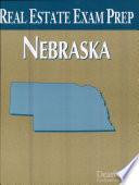 Nebraska Exam Prep