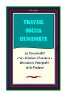 Travail Social Humaniste