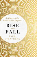 Book Rise and Fall