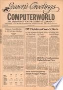 Dec 21, 1981