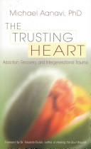 The Trusting Heart