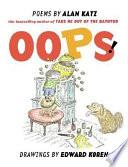 Oops! Pdf/ePub eBook