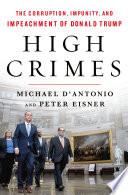 High Crimes Book PDF