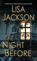download ebook the night before pdf epub