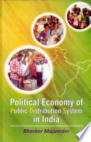 Political Economy of Public Distribution System in India