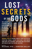 Lost Secrets of the Gods