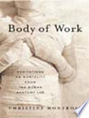 Body of Work