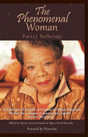 The Phenomenal Woman Poetry Anthology