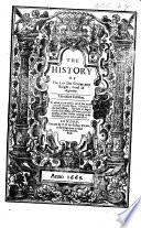 The History Of Philip De Commines The Third Edition To Which Is Now Added Out Of The Latest And Best French Copy A Preface To The Said History The Life Of Angelo Cattho Arch Bishop Of Vienna And Two Epistles Of John Sleiden Relating To The Said History Never Before Published Translated By Thomas Danett