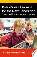 Data-Driven Learning for the Next Generation