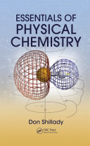 Essentials of Physical Chemistry