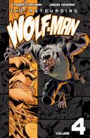 download ebook the astounding wolf-man vol. 4 pdf epub