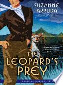 The Leopard s Prey