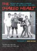 The Shared Heart