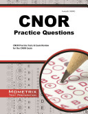 CNOR Exam Practice Questions