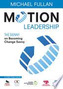 Motion Leadership Book PDF
