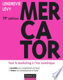 Mercator 11e   dition