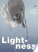 Book Lightness