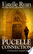 The Pucelle Connection  Book 6