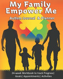 My Family Empower Me