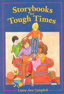 Storybooks for Tough Times