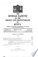 Jun 18, 1935