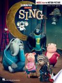 Sing Songbook