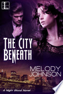 The City Beneath