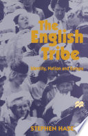 The English Tribe