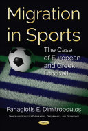 Migration in Sports