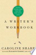 A Writer s Workbook