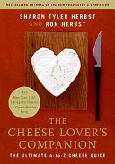 The Cheese Lover s Companion