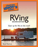 The Complete Idiot s Guide to RVing