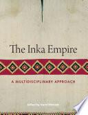 The Inka Empire