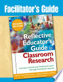 Facilitator s Guide