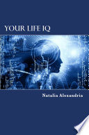 Your Life IQ